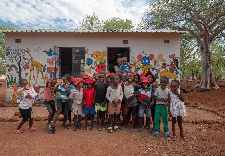 volunteers-preschool