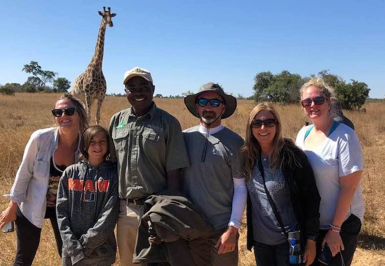 Fischer family giraffe-2