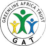 Greenline Africa logo